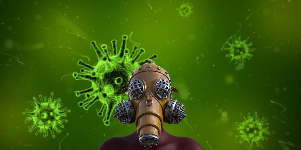 coronavirus need to prevent and stop it