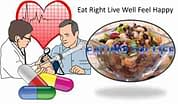healthy foods to prevent and reverse diabetes