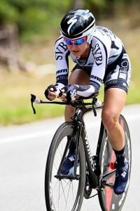 Dr Vie Meagan Guarnier Giro Toscana 2011 Holland Tour