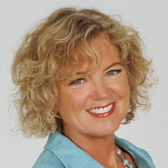 Ellen Eatough