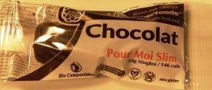 DrVie-Chocolat-Pour-Moi-Slim-2011
