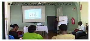 Dr.Vie-SuperConscious-Training