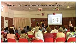 Dr. Vie-Inspirational-Talk-Diabetes-Africa