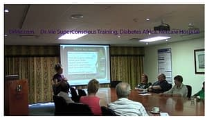 Dr. Vie-Inspirational-Talk-Netcare-Hospital