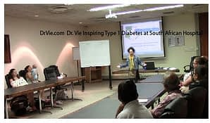 Dr-Vie-Inspiring-Type-1-Diabetes-at-South-African-hospital