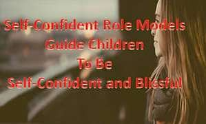 Stress and youth, how to build self esteem by Dr. Vie DrVie.com