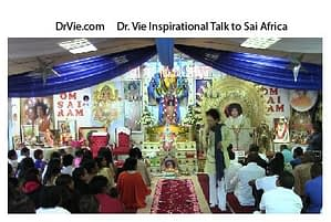Dr-Vie-Inspirational-SuperConscious-Free-Talk-to-Sai-devotees-Africa