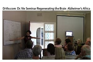 Dr.Vie-Regenerating-the-Brain-Alzheimers-Society-Africa