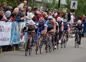 Dr-Vie-Local Ride womens elite cycling Team BC Banff