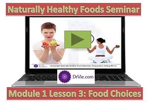 Healthy-Foods-Seminar-Module-1-Lesson-3