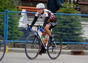 Dr-Vie-Local Ride Team Banff Laura