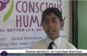 Click the picture and watch the video of these amazing youth