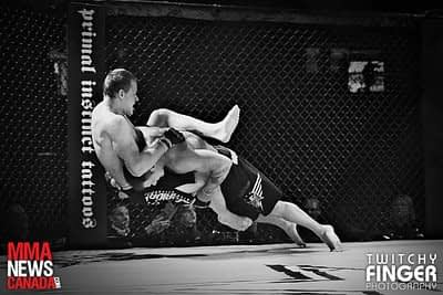 DrVie-Matt-Baker-MMA-News